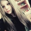 Ангелина, 20, г.Балабаново