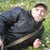 Сергей Антоненко, 28, г.Москва
