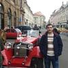 Александр, 28, г.Белая Церковь