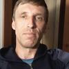 Андре, 40, г.Могоча