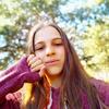 Виолетта, 16, г.Мелитополь