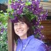 Наталья, 53, г.Харьков
