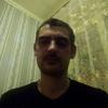 Макс, 37, г.Нижняя Тура