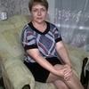 любовь, 37, г.Невьянск