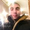 Денис, 29, г.Ревда (Мурманская обл.)