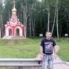ВЛАДИМИР ГОНЧАРЕНКО, 47, г.Толочин