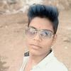 Ashok kale, 50, г.Дели
