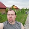 Влад, 31, г.Троицк