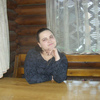 Марина, 23, г.Окница