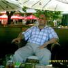 Jovan Stojanovski, 50, г.Kisela Voda