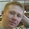 Александр, 30, г.Якшур-Бодья