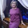 Людмила, 48, г.Воронеж