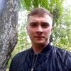 артем, 26, г.Звенигород