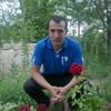 ОРИФ, 32, г.Зарафшан