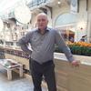 Nickolya, 54, г.Москва