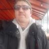 Жора, 37, г.Боржоми