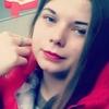 Оля, 18, г.Ананьев