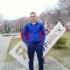 Виктор Степанов, 26, г.Уссурийск