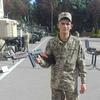 Сергій, 21, г.Канев