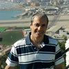 sdk, 54, г.Gibraltar