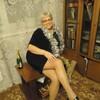 Лариса, 55, г.Павлово
