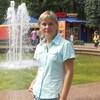 (((Ольчик))), 38, г.Витебск