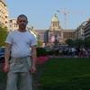 ivan popovich, 34, г.Иршава