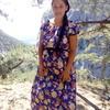 Ольга, 31, г.Алушта