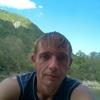 Анатолий, 30, г.Туапсе