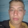 макс, 18, г.Нижнеудинск