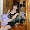 Ирина, 32, г.Лев Толстой