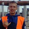 Евген, 38, г.Череповец