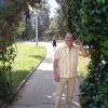 Сергей, 56, г.Клин