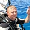 Владимир, 35, г.Одинцово