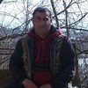 ruslan, 35, г.Тбилиси