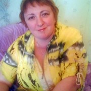 Елена, 50