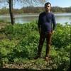 Дмитрий, 29, г.Лермонтов