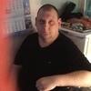 Сергей, 32, г.Петровск