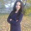 Анастасия, 21, г.Москва