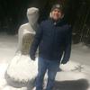 Ринат, 32, г.Усинск