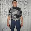 виктор, 28, г.Аксубаево