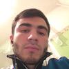 Джамал, 20, г.Глазов