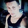 Иван, 20, г.Михайловка