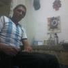 sebastian, 43, г.Буэнос-Айрес