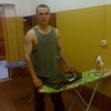 Красавчик, 26, г.Первомайский (Тамбовская обл.)