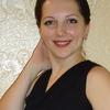 Людмила, 30, г.Березово