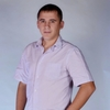 Олег, 31, г.Деражня