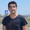 Нурлан, 27, г.Актобе (Актюбинск)
