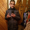 Konstantin, 21, г.Гай