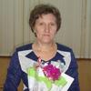 Алла, 48, г.Лоев